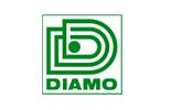 DIAMO, státní podnik Stráž pod Ralskem